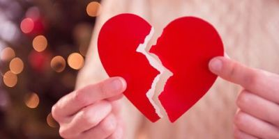 WHY DO COUPLES FALL IN AND OUT OF LOVE?